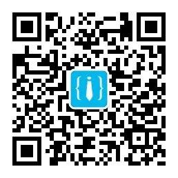 ed2bd7168b331c20caba2f063a564911.png
