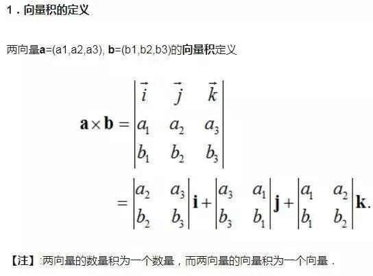 edb2c45c36e6781a60bc310fadad2cf4.png
