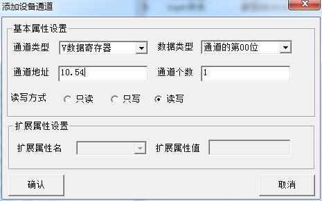 edb5c158b65fc57ff2575a1ca6d64124.png