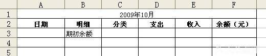 edbb4f4f003fdc548cd92bca74ec3225.png