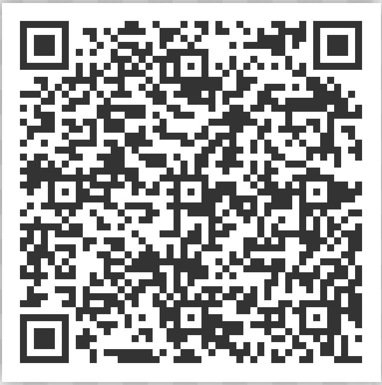 12175801_OMPspX