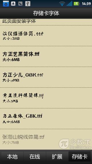 edf45bd5fec621de48cf8780cb732361.png