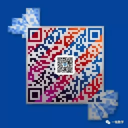 edf9699fd233836dce77ba007cf591af.png