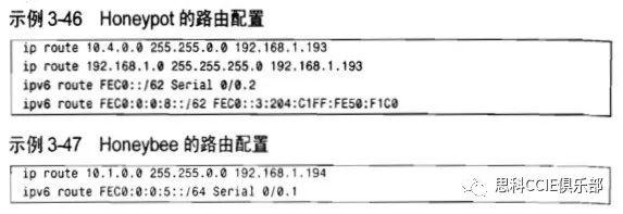 ee58eca151e2ffb4f4b2f94d1e86ca4f.png