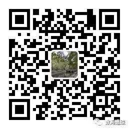 ee5e7364fdaafa3464a74607eab3afb5.png