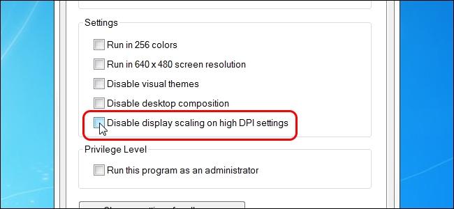 how-do-you-adjust-google-chromes-ui-scaling-00