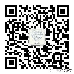 ee6fc65a8a66ddda5115a3e7712d6b8d.png