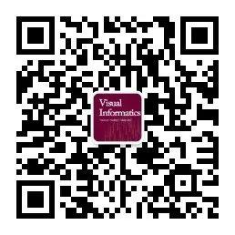 eec11ee39368c4e047d879cc2d1b6f04.png
