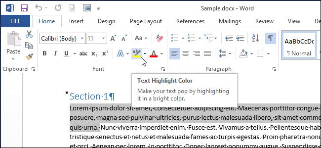00a_highlighting_text