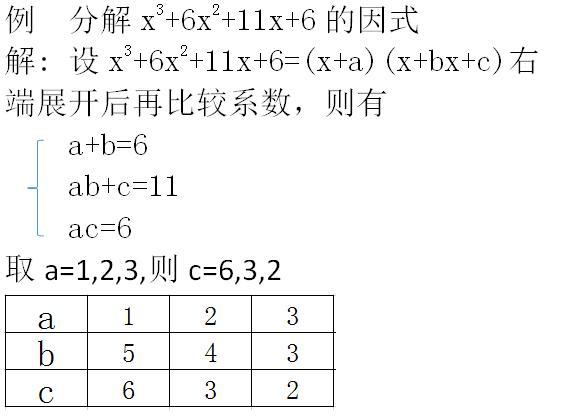 f00e3ceae5b68e106f4a6b75c98773a8.png