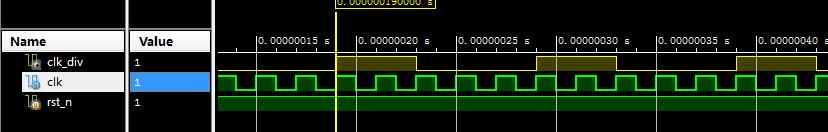 f02e814cb35bcaea15b580d147a2fd9c.png