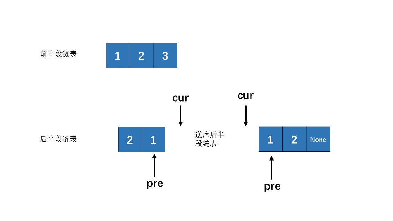 ppt8.jpg