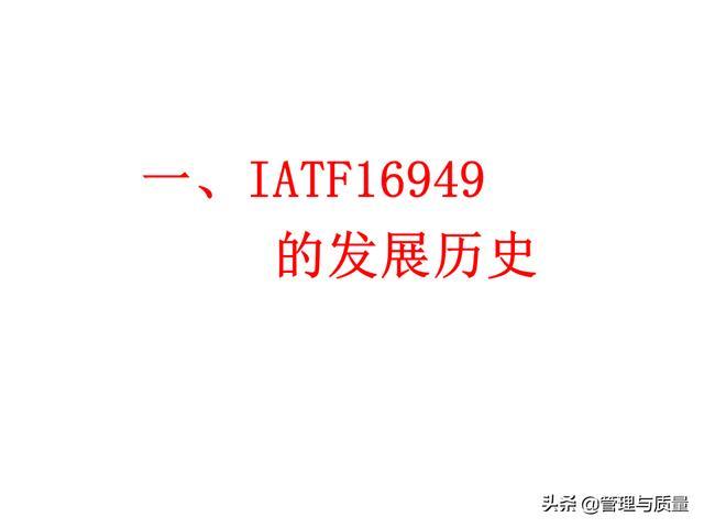 f0edf94fa9911bc40740df06668f042f.png