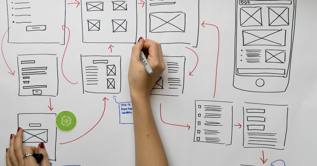 3 Tips to Make Best UX Design for Your Business Website