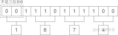 f11536161e9a064b8c39c706a524cfa6.png