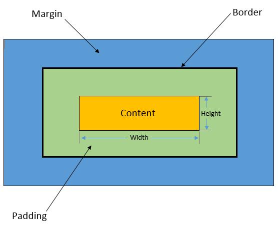 https://bkimg.cdn.bcebos.com/pic/a9d3fd1f4134970a37cf81a69fcad1c8a6865dfe?x-bce-process=image/resize,m_lfit,w_268,limit_1/format,f_jpg