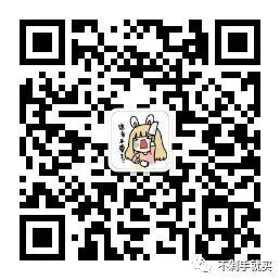 f128ec4ea5ffb8c36721a561b403a200.png