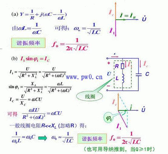 http://www.dgzj.com/uploads/allimg/160419/1_160419152127_1.GIF