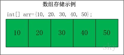 f23804a91132c83afcc6de45e958780e.png