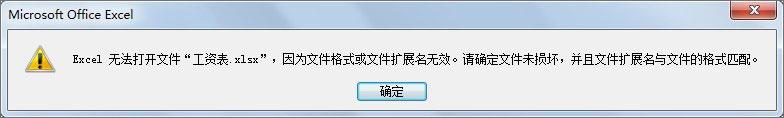 f2847c1d7b9a9647a2c396b7c05a3258.png