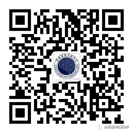f294610a06ead06bc9b5202eaed0c365.png