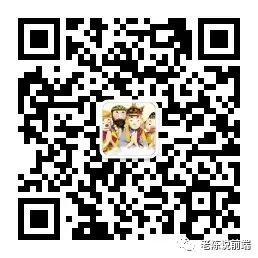 f32572d45eac66ee4335b8abe6fb9f02.png