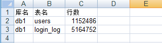 f33f46322c675312c141ee6b1825deb4.png