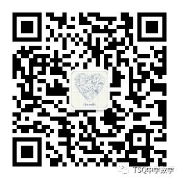 f383fd832580da27a7ceb41fc3e90668.png
