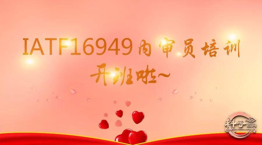 f39fb0611e8d5a3b5e373d5288b8be27.png