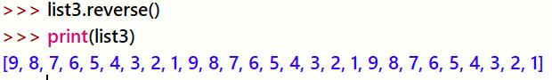 f3a5de0f18674e891d58786447e382e4.png