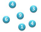f3aa28e4b34cd7a16908f22212eebf65.png