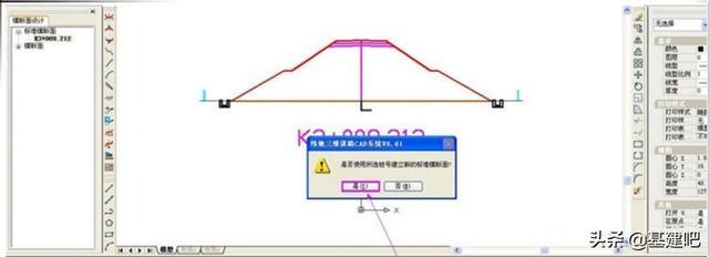 f407344056475e337473d26fafe1457f.png