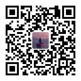 f426eac9c9dfd3a51e72b570eaea1980.png