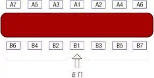 f456ffdfb53b3f15357d2a25cf6579d8.png