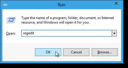 01_entering_regedit_in_run_dialog