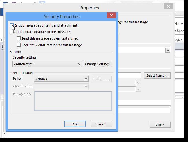 13_security_properties_dialog