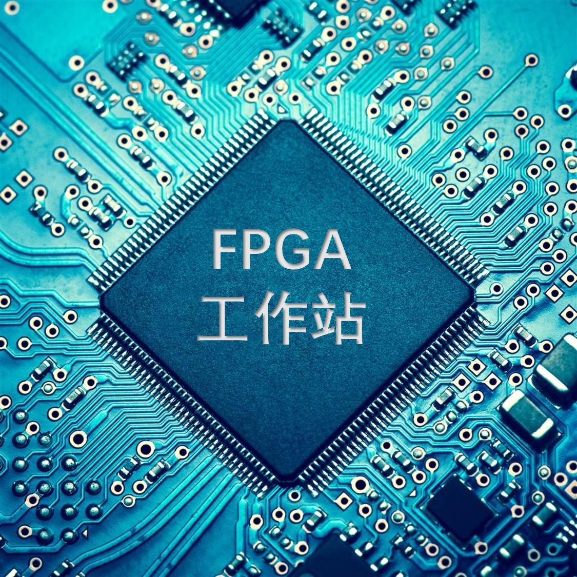 f4c05326975044f805da76e4d8f52b7b.png