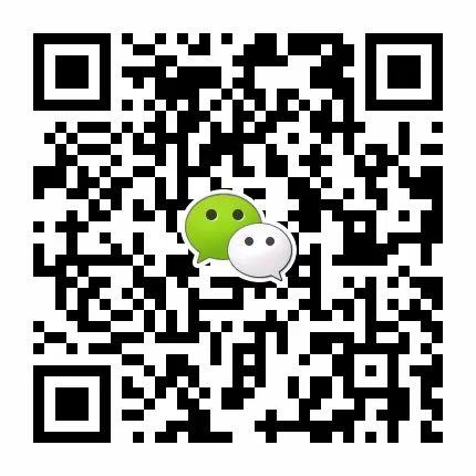 f4c68252ce661fa6e255cec99e7a0371.png