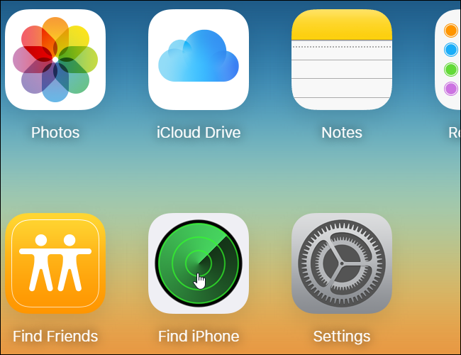 04_clicking_find_iphone