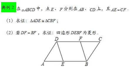 f4cb4bf9c98b346410aed51b76fb7724.png