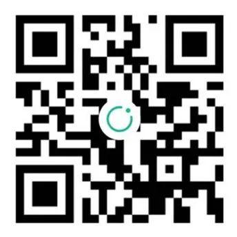 f4ee3345ddf3c3804cc2f528260b46a7.png