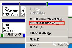 f50995780e6cb2e21bd36745c937049b.png