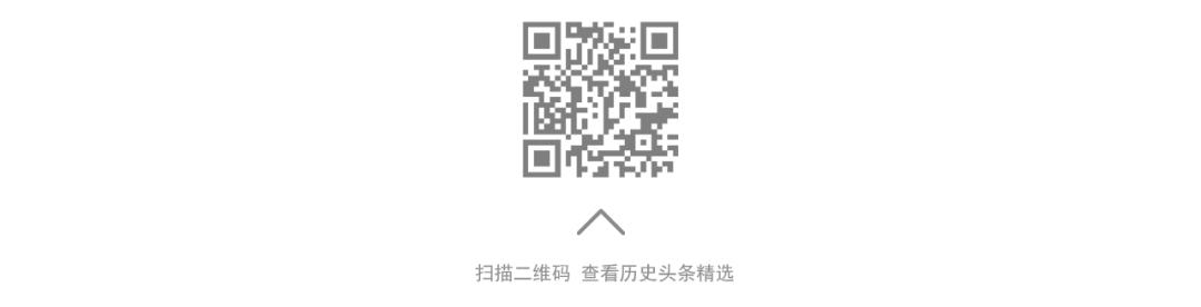 f513069e45ec978636ae60aa5a1b04b6.png