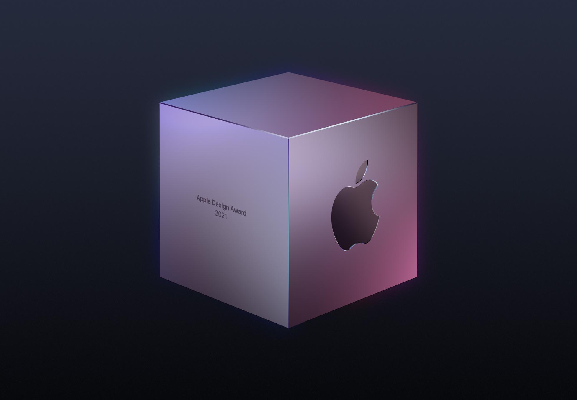 Apple_WWDC21-Apple-Design-Awards_061021.jpg