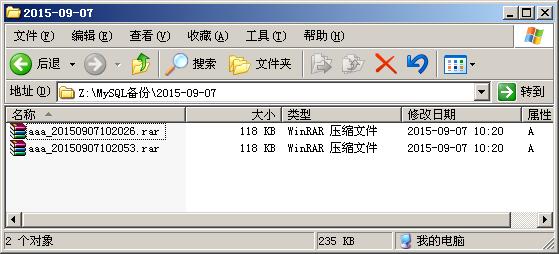 f53d6acfbbd53a581876c6f2e4709868.png