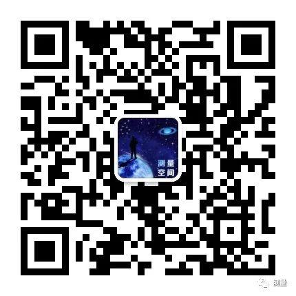 f5d44d4e1843560fdde9a98f2837f644.png