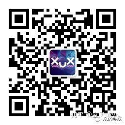 f5df6d7d1554907140bb2f91b88971dd.png