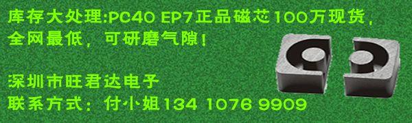 f60142087f7dde5b398ae8c3c8b4cc3d.png