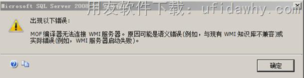 f610d651d4cb457d30288cafee29e81b.png