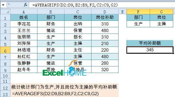 f62bfa38b6ab7d8c7de17de3f75caff5.png